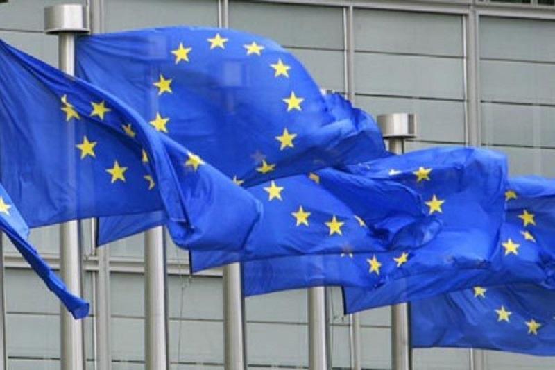 سایه رادیکالیسم بر سر اروپا