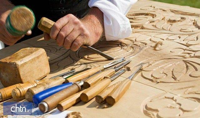 صدور بیش از 549 مجوز صنایع دستی در استان مرکزی