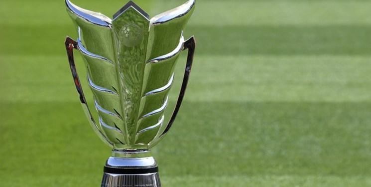 عربستان رسما نامزد میزبانی جام ملت های آسیا 2027 شد