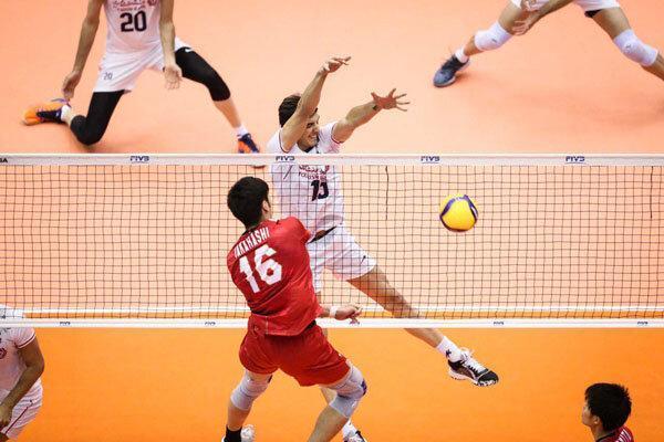 نوسانات ارزی در انتخاب سرمربی خارجی تیم ملی والیبال تاثیرگذار است