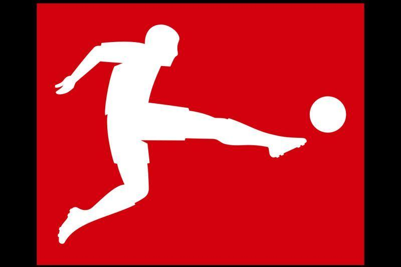 کرونا در تیم آلمانی؛ بوندس لیگا به تعویق می افتد؟
