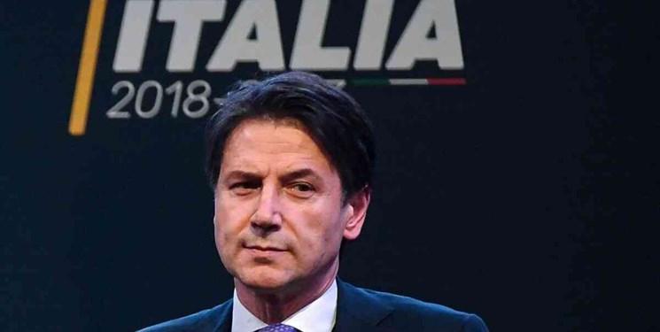 کرونا، دادستان های ایتالیایی نخست وزیر این کشور را بازخواست می نمایند