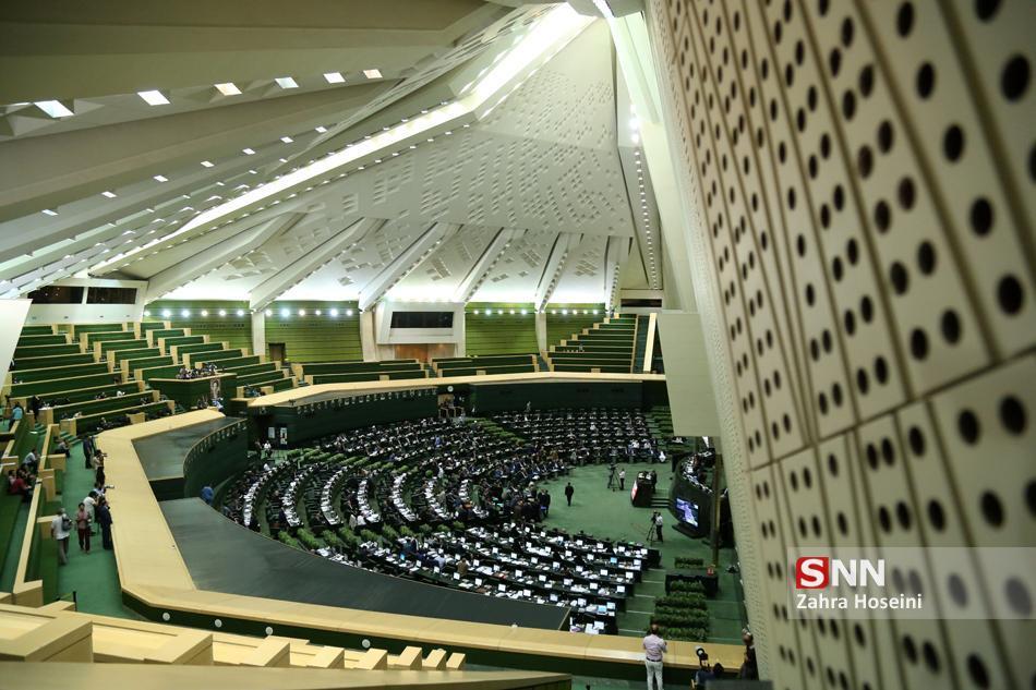 سلیمان پور: مقوله فرهنگ به کم اهمیت ترین بخش مجلس تبدیل شده است ، فیروزآبادی: کم توجهی مجلس های پیشین به سند دانشگاه های اسلامی
