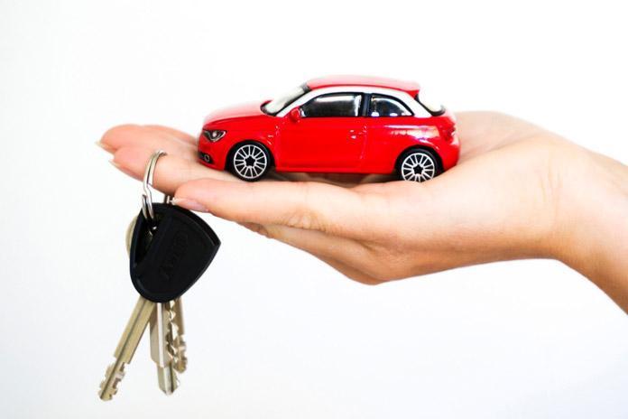 راهنمای خرید خودرو تا 100 میلیون تومان