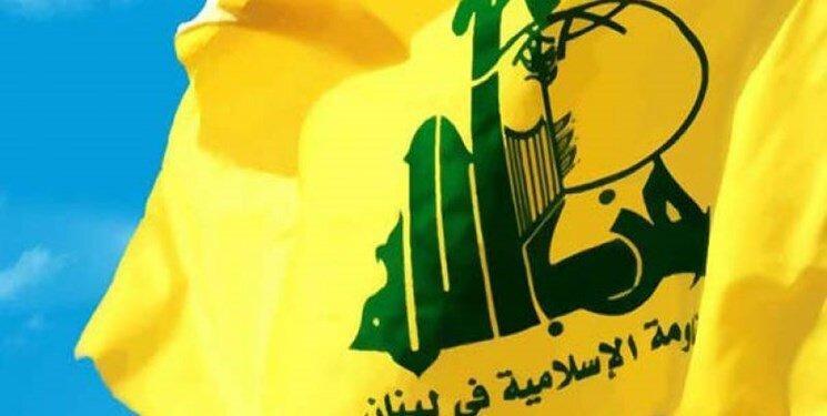 اهمیت و جایگاه انکارناپذیر حزب الله لبنان برای غرب