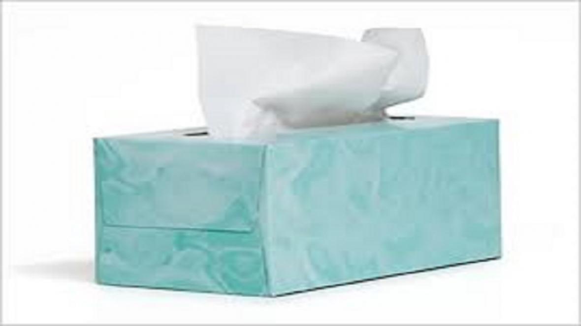 دستمال کاغذی را چند بخریم؟