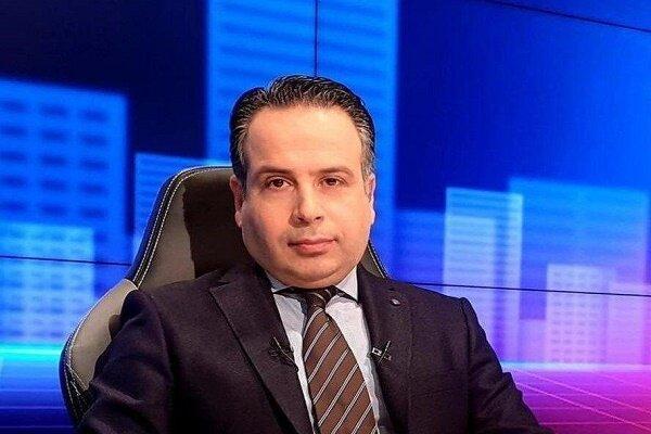 تداوم موج استعفا در شبکه الدجله؛ گوشمالی هتاکان توسط خبرنگاران