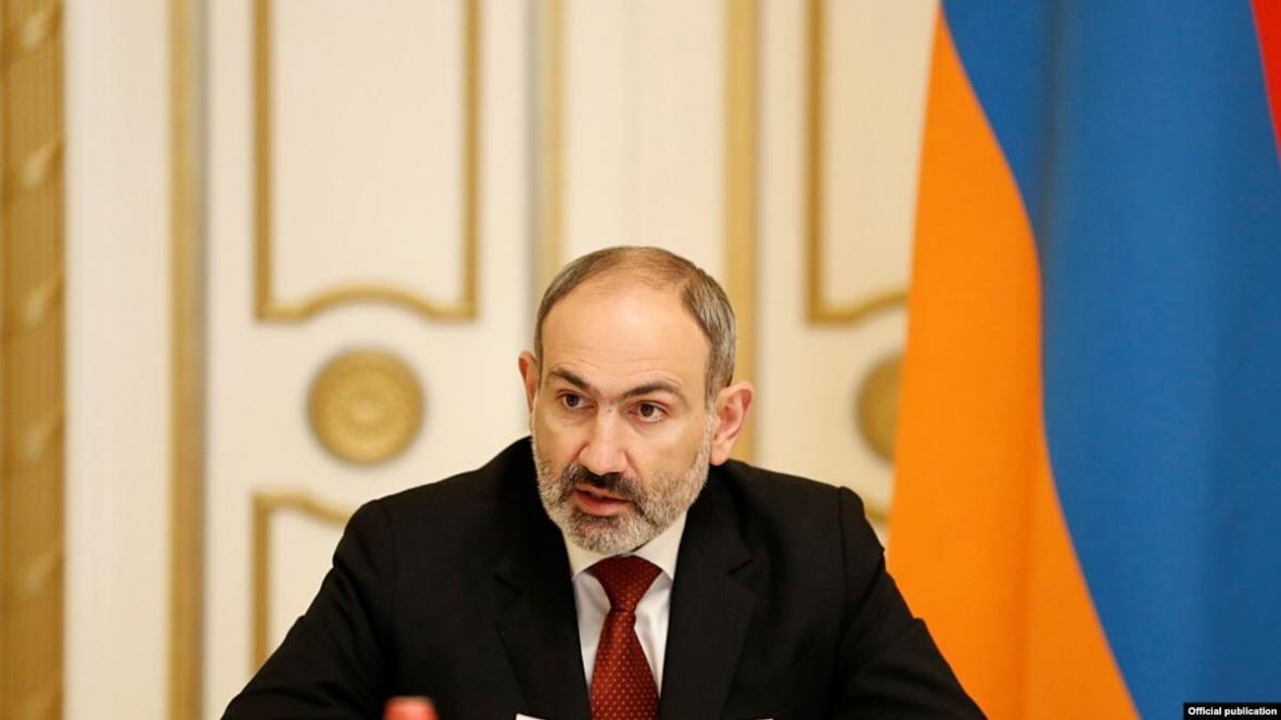 خبرنگاران ارمنستان خواستار حضور صلحبانان روسی در قره باغ شد
