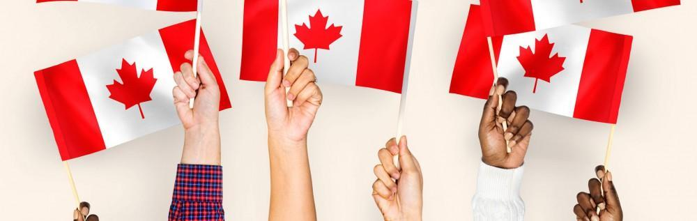 مهاجرت کانادا به وسیله اکسپرس انتری