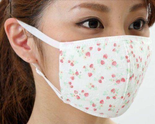 اجبار در استفاده از ماسک برای مهار کرونا در آسیای شرقی