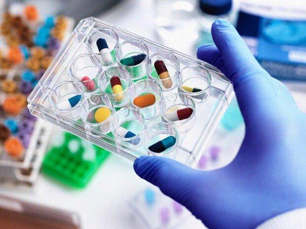 شناسایی سه دارو برای کمک به درمان کرونا