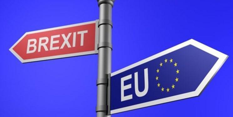 خبرگزاری فرانسه: احتمال زیادی برای شکست مذاکرات برگزیت وجود دارد