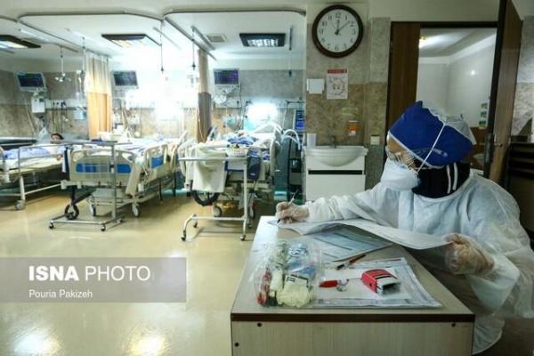 آخرین شرایط کرونا در استان کهگیلویه و بویراحمد