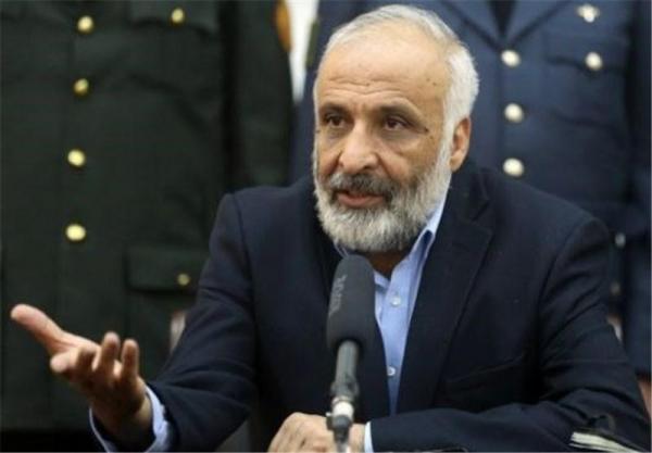 مقام دولت افغانستان: محل برگزاری دور دوم مذاکرات با طالبان بزودی تعیین می گردد