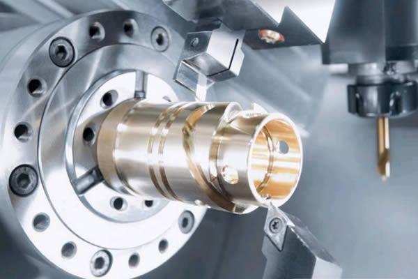 نیاز قطعه سازان به 15 هزار تن فولاد برای افزایش تولید