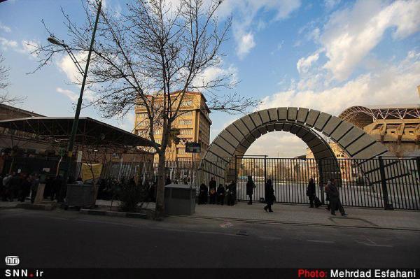 امکان حذف دروس عملی و تربیت بدنی در دانشگاه امیرکبیر فراهم شد