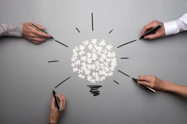 10 طرح برگزیده رویداد شکوفا در صندوق نوآوری معرفی و تقدیر شدند