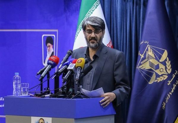 اراده جدی ایران و عراق در عفو یا انتقال زندانیان دو کشور