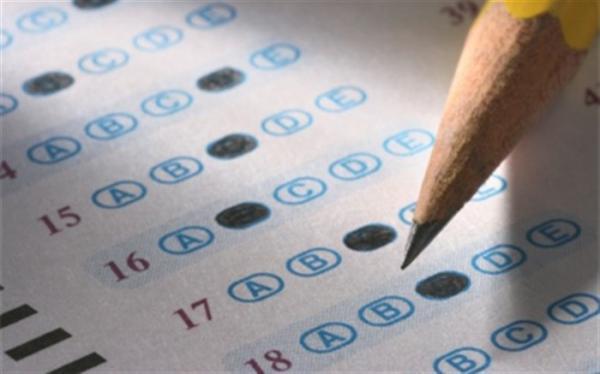 شروع ثبت نام آزمون ارزشیابی دانش آموختگان داروسازی از امروز