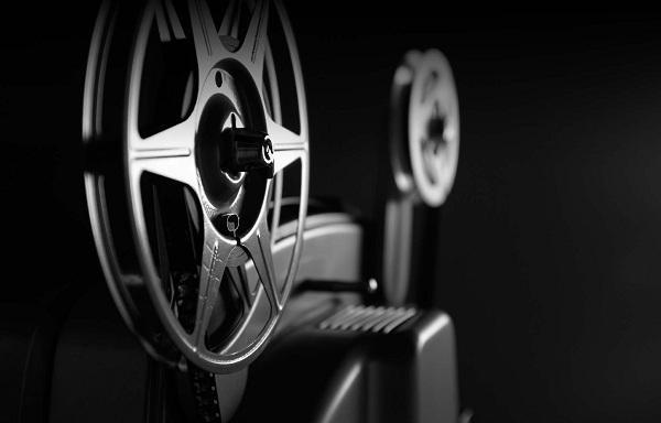 دکوپاژ در سینما چیست و تاثیر آن بر فیلم نامه چگونه است؟