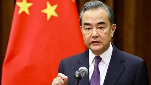 چین: کشور های ثروتمند از ذخیره واکسن کرونا دست بردارند