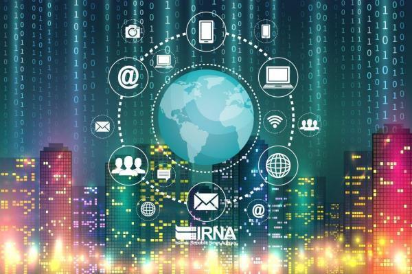 خبرنگاران شروع به کار سومین رویداد سرمایه گذاری فناوری با حضور 21 کشور