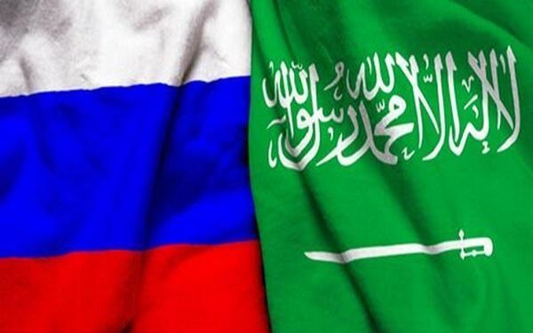 اختلاف عربستان و روسیه در خصوص سرنوشت توافق کاهش فراوری در آستانه نشست اوپک پلاس خبرنگاران