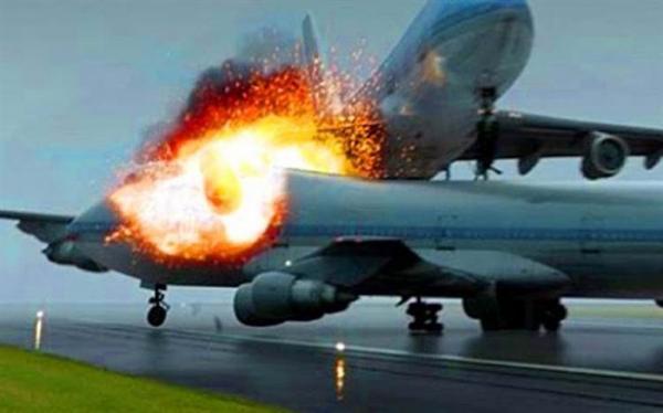 درخواست وزارت راه به دولت برای اصلاح آیین نامه حوادث هوایی غیرنظامی