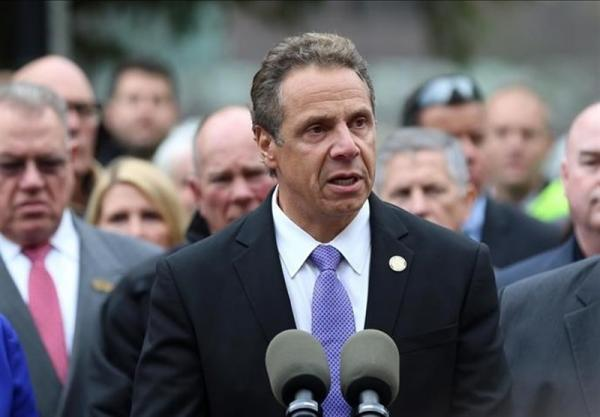 ادامه جنجال ها درباره اتهامات مربوط به آزار جنسی فرماندار نیویورک