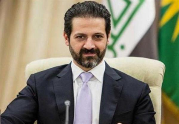 آخرین شرایط مذاکرات اربیل - بغداد از زبان معاون نخست وزیر اقلیم کردستان عراق