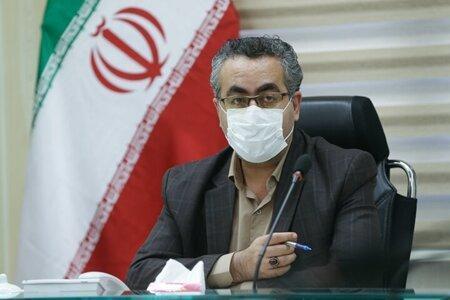 علت تاخیر در تامین واکسن کرونا در کشور، زمان بندی ایران برای واکسیناسیون عمومی