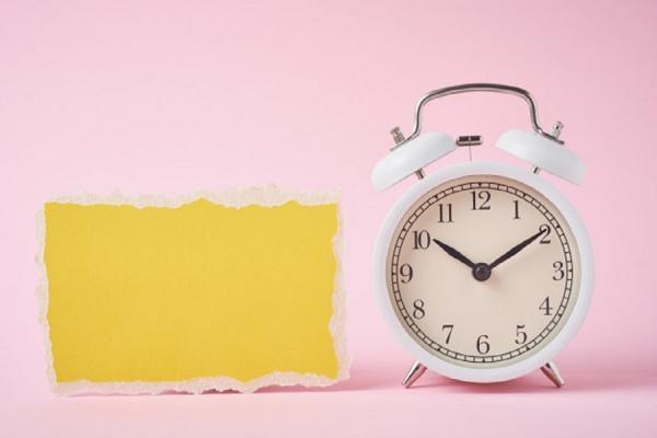 خرید زمان با استفاده از مدیریت استراتژیک
