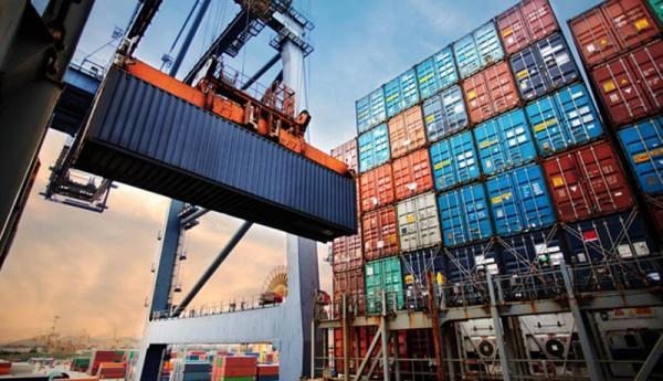 تجارت 2.5 میلیارد دلاری ایران با 4 کشور حاشیه دریای خزر