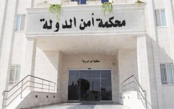 خبرنگاران اردن 16 متهم کودتای اخیر این کشور را آزاد کرد