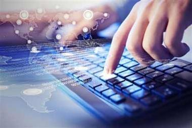 اتصال ادارات قم به شبکه ملی اطلاعات الزامی است