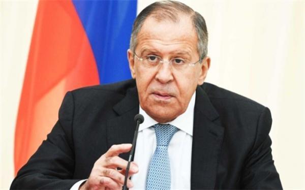 لاوروف: در مذاکرات وین پیشرفت های حائز اهمیتی حاصل شده است