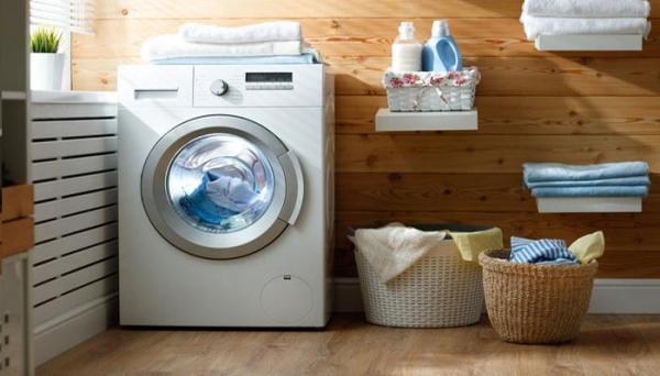 شستشوی لباس های کتان؛ چگونه لباس های کتانی را بشوییم؟