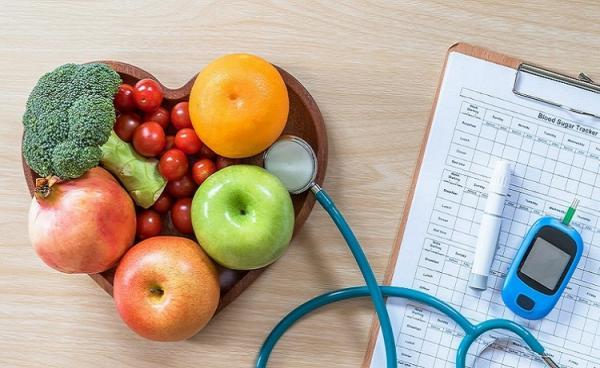 میوه درمانی، رویکردی مثمرثمر برای جلوگیری از دیابت