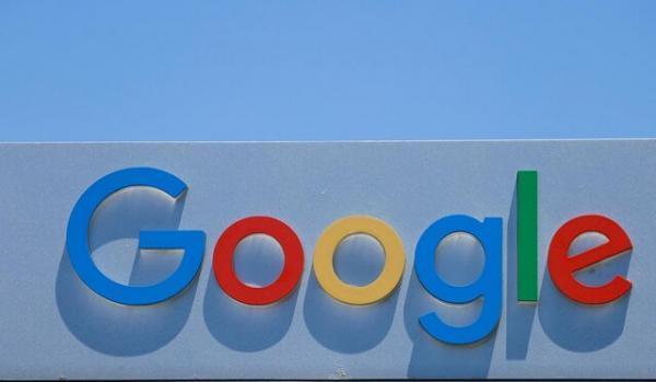 گوگل طولانی ترین کابل اینترنت زیردریایی دنیا را ساخت