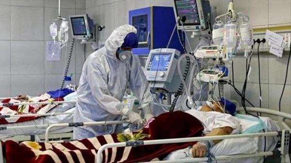 بستری شدن 382 بیمارکرونایی در بیمارستانهای لرستان