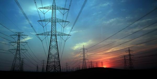 وزیر انرژی آمریکا: دشمنان توان از کار انداختن شبکه برق ما را دارند
