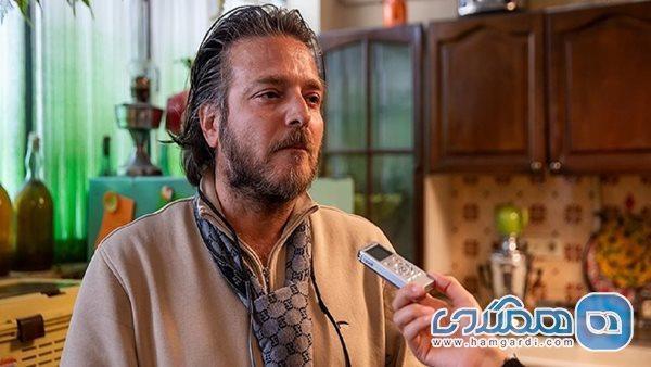 کارگردان بوتیمار: کمدین خوب نداریم