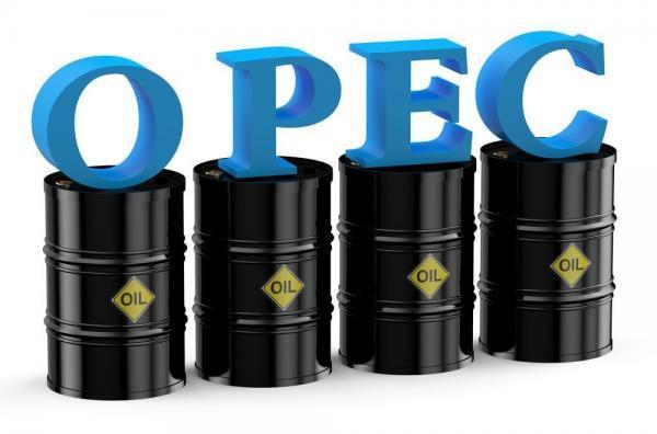 تداوم تولید و صادرات نفت ایران با وجود تحریم ها