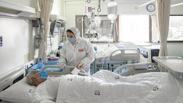 پروتکل ها رعایت نشود فاجعه انسانی در خوزستان رخ خواهد داد