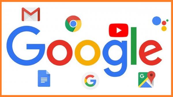 چگونه فعالیت های حساب گوگل خود را مشاهده یا حذف کنیم
