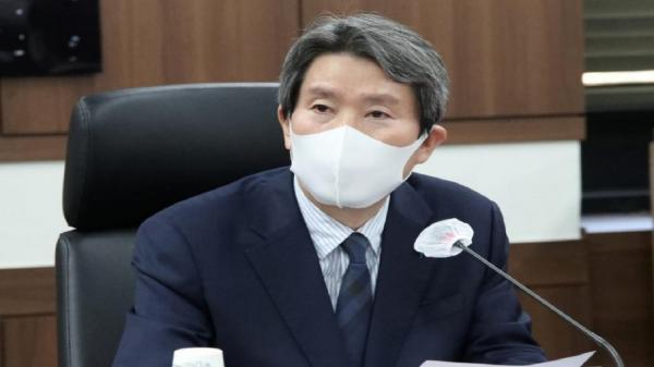 کره جنوبی: رزمایش با آمریکا نباید به تنش بیشتر در شبه جزیره کره منجر شود