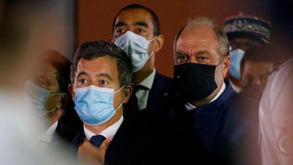 تور فرانسه ارزان: هشدار فرانسه به انگلیس