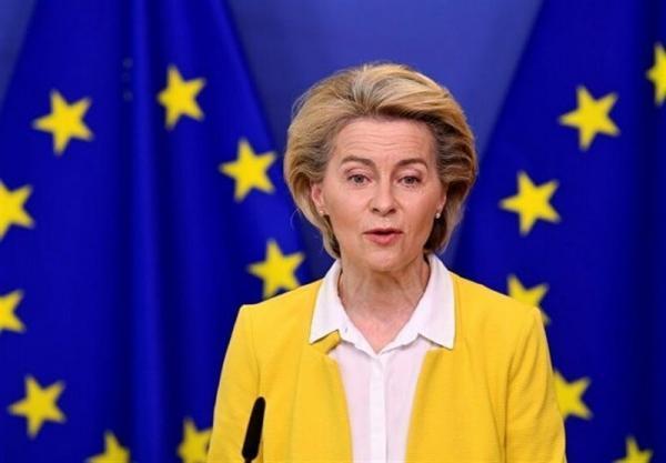 تور ارزان اروپا: ناتوانی کمیسیون اروپا در پرداخت یاری های اقتصادی وعده داده شده به منطقه ها سیل زده
