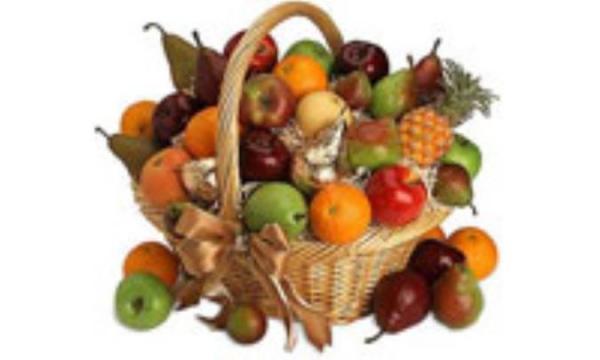 میوه های خشک شده مغذی ترند یا میوه های تازه؟