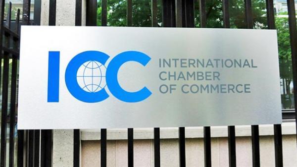 دوره آموزش مقررات اتاق بازرگانی بین المللی برای استفاده از اصطلاحات بازرگانی 19 و 20 مهر برگزار می شود
